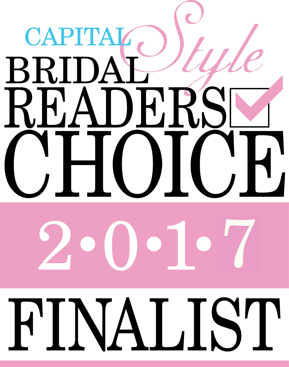 capstyle_bridal_readers_choice_2017_finalist