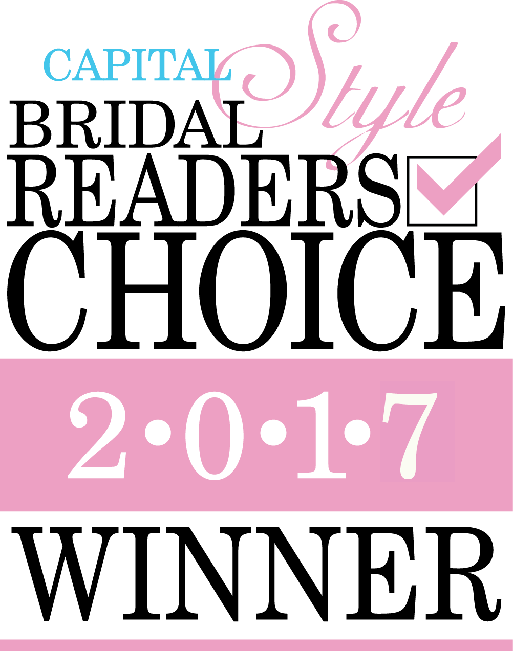 capstyle_bridal_readers_choice_2017_winner